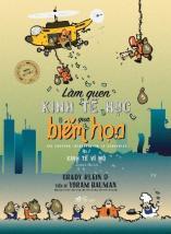 vietnam-cover-macro