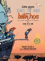 vietnam-cover-micro