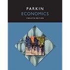 Parkin12