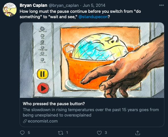 BryanBet1